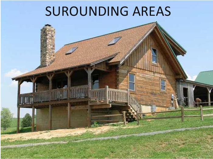 Northwest Arkansas Foreclosure Resources